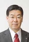 京都府知事