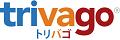 logo@2x - コピー
